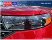 2020 Ford Explorer XLT (Stk: 4981A) in Vanderhoof - Image 7 of 23