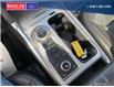 2020 Ford Explorer XLT (Stk: 4981A) in Vanderhoof - Image 16 of 23