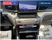 2020 Ford Explorer XLT (Stk: 4981A) in Vanderhoof - Image 17 of 23