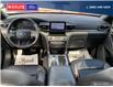 2020 Ford Explorer XLT (Stk: 4981A) in Vanderhoof - Image 22 of 23