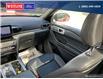 2020 Ford Explorer XLT (Stk: 4981A) in Vanderhoof - Image 23 of 23