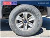 2018 Ford F-150  (Stk: 4986A) in Vanderhoof - Image 6 of 24