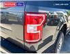 2018 Ford F-150  (Stk: 4986A) in Vanderhoof - Image 10 of 24