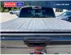 2018 Ford F-150  (Stk: 4986A) in Vanderhoof - Image 11 of 24