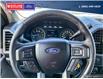 2018 Ford F-150  (Stk: 4986A) in Vanderhoof - Image 13 of 24