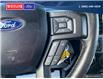 2018 Ford F-150  (Stk: 4986A) in Vanderhoof - Image 15 of 24