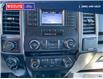 2018 Ford F-150  (Stk: 4986A) in Vanderhoof - Image 18 of 24