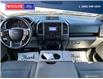 2018 Ford F-150  (Stk: 4986A) in Vanderhoof - Image 23 of 24