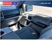 2018 Ford F-150  (Stk: 4986A) in Vanderhoof - Image 24 of 24