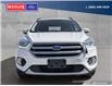 2017 Ford Escape SE (Stk: 4970A) in Vanderhoof - Image 2 of 23
