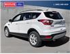 2017 Ford Escape SE (Stk: 4970A) in Vanderhoof - Image 4 of 23