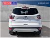 2017 Ford Escape SE (Stk: 4970A) in Vanderhoof - Image 5 of 23