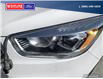 2017 Ford Escape SE (Stk: 4970A) in Vanderhoof - Image 7 of 23