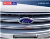 2017 Ford Escape SE (Stk: 4970A) in Vanderhoof - Image 8 of 23