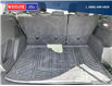 2017 Ford Escape SE (Stk: 4970A) in Vanderhoof - Image 10 of 23