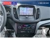 2017 Ford Escape SE (Stk: 4970A) in Vanderhoof - Image 17 of 23