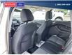 2017 Ford Escape SE (Stk: 4970A) in Vanderhoof - Image 21 of 23