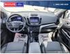 2017 Ford Escape SE (Stk: 4970A) in Vanderhoof - Image 22 of 23
