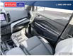2017 Ford Escape SE (Stk: 4970A) in Vanderhoof - Image 23 of 23