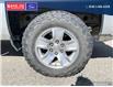 2018 Chevrolet Silverado 1500  (Stk: 4933A1) in Vanderhoof - Image 6 of 23