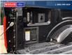 2021 Ford F-150 Lariat (Stk: 4983) in Vanderhoof - Image 5 of 20