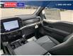 2021 Ford F-150 Lariat (Stk: 4983) in Vanderhoof - Image 11 of 20