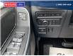 2021 Ford F-150 Lariat (Stk: 4983) in Vanderhoof - Image 14 of 20