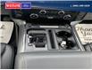 2021 Ford F-150 Lariat (Stk: 4983) in Vanderhoof - Image 17 of 20