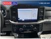 2021 Ford F-150 Lariat (Stk: 4983) in Vanderhoof - Image 18 of 20
