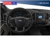 2021 Ford F-250  (Stk: 4995) in Vanderhoof - Image 4 of 8