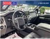 2015 Ford F-350 Lariat (Stk: 4985A) in Vanderhoof - Image 11 of 23