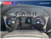 2015 Ford F-350 Lariat (Stk: 4985A) in Vanderhoof - Image 13 of 23