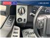 2015 Ford F-350 Lariat (Stk: 4985A) in Vanderhoof - Image 15 of 23