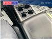 2015 Ford F-350 Lariat (Stk: 4985A) in Vanderhoof - Image 16 of 23