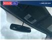 2015 Ford F-350 Lariat (Stk: 4985A) in Vanderhoof - Image 19 of 23