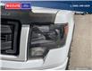2013 Ford F-150 FX4 (Stk: 4974A) in Vanderhoof - Image 8 of 24