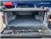 2013 Ford F-150 FX4 (Stk: 4974A) in Vanderhoof - Image 11 of 24