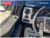 2013 Ford F-150 FX4 (Stk: 4974A) in Vanderhoof - Image 16 of 24