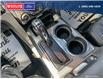 2013 Ford F-150 FX4 (Stk: 4974A) in Vanderhoof - Image 17 of 24