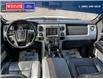 2013 Ford F-150 FX4 (Stk: 4974A) in Vanderhoof - Image 23 of 24
