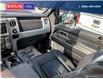 2013 Ford F-150 FX4 (Stk: 4974A) in Vanderhoof - Image 24 of 24