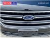 2017 Ford Escape SE (Stk: 5000A) in Vanderhoof - Image 8 of 23