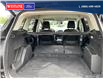 2017 Ford Escape SE (Stk: 5000A) in Vanderhoof - Image 10 of 23