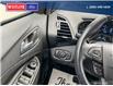 2017 Ford Escape SE (Stk: 5000A) in Vanderhoof - Image 15 of 23