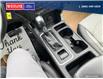 2017 Ford Escape SE (Stk: 5000A) in Vanderhoof - Image 16 of 23