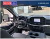 2021 Ford F-150 XLT (Stk: 5003) in Vanderhoof - Image 12 of 18