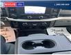 2021 Ford F-150 XLT (Stk: 5003) in Vanderhoof - Image 16 of 18