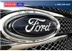 2021 Ford F-150 XLT (Stk: W1EL403M1) in Vanderhoof - Image 2 of 2