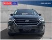 2018 Ford Escape Titanium (Stk: 4951A) in Vanderhoof - Image 2 of 23