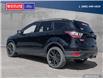 2018 Ford Escape Titanium (Stk: 4951A) in Vanderhoof - Image 4 of 23